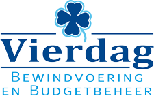 Vierdag Bewindvoering en Budgetbeheer