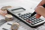 Budgetbeheer van Vierdag Bewindvoering en Budgetbeheer